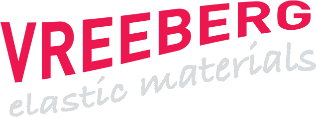 Vreeberg